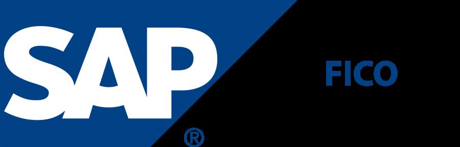 SAP FI-CO