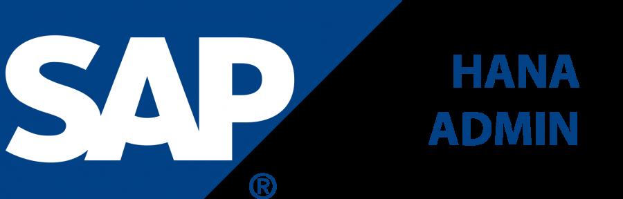 SAP HANA Administration – AespaTech