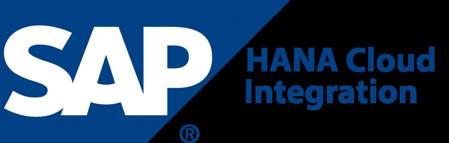 Sap Hana Cloud Integration Aespatech
